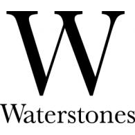 waterstones_logo.png
