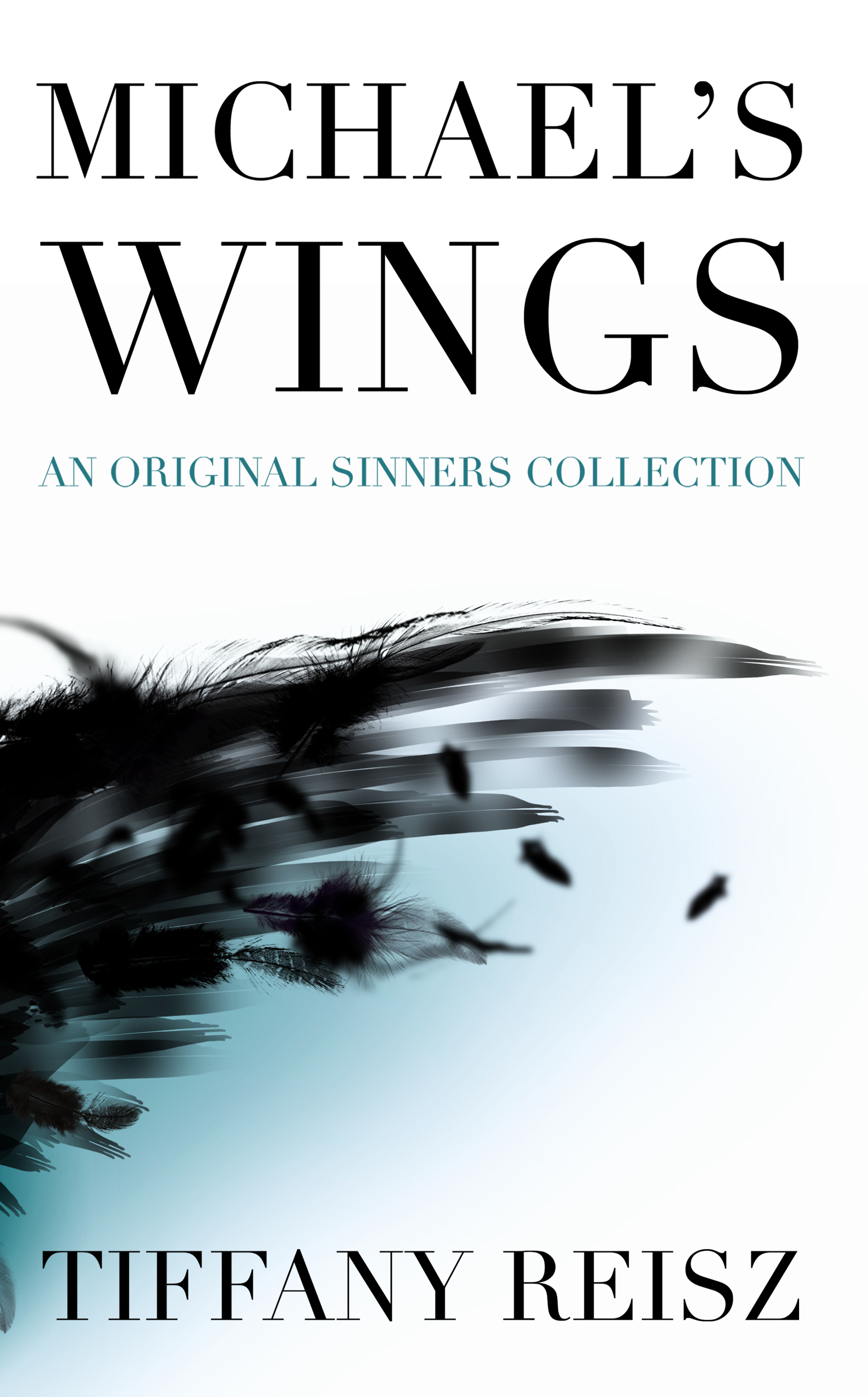 michaelswings-cover-print.jpg