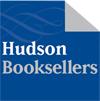 Hudson_Booksellers.jpg
