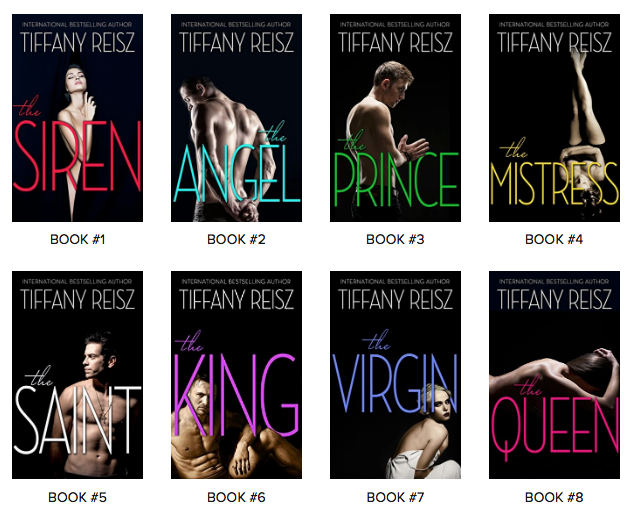 covers.png