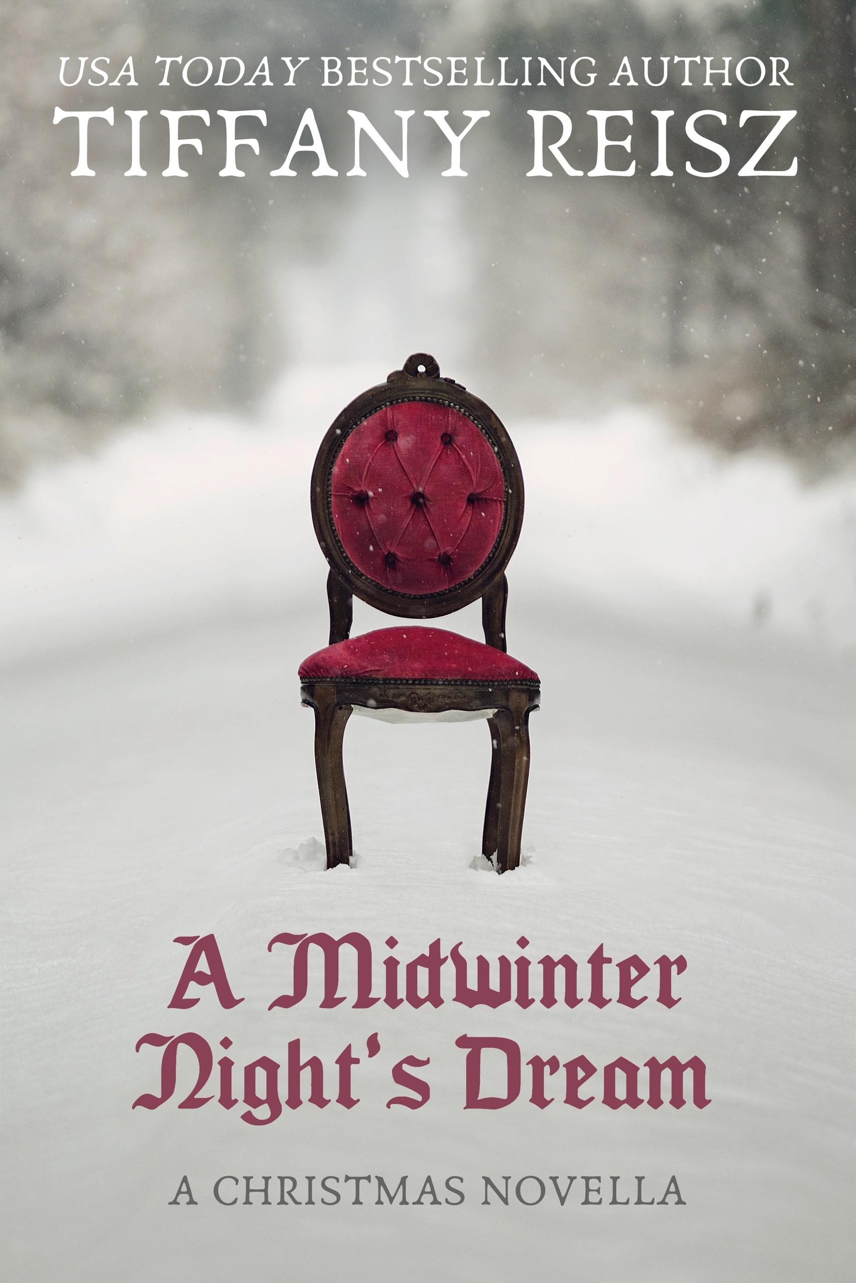 A-Midwinter-Nights-Dream-Google.jpg