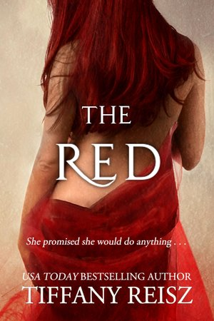 thered-cover-ebook-V4_edited-1.jpg