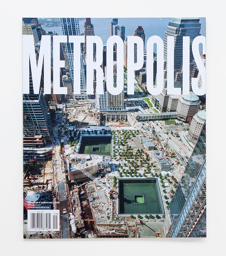 Metropolis_Sept11_Cover_AshleyStevens900.jpg