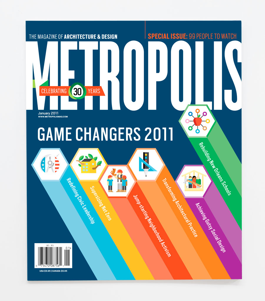 Metropolis_Jan11_Cover_AshleyStevens900.jpg
