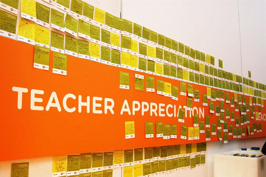 EducationNation2_Collins_AshleyStevens.jpg