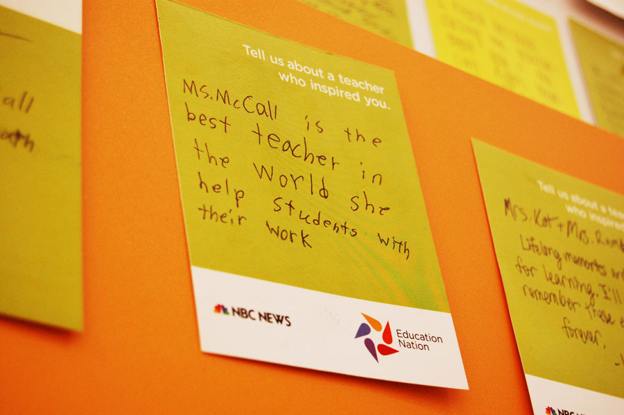 EducationNation3_Collins_AshleyStevens.jpg