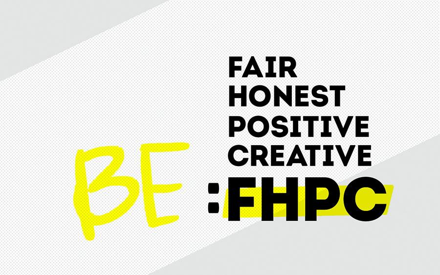 FHPC_Wallpaper_Be_AshleyStevens.jpg