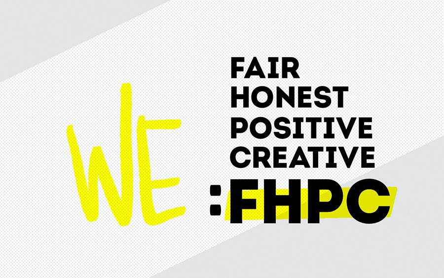 FHPC_Wallpaper_We_AshleyStevens.jpg