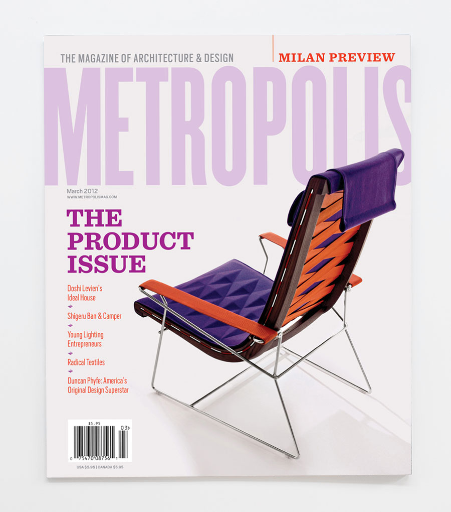 Metropolis_Mar2012_Cover_AshleyStevens900.jpg