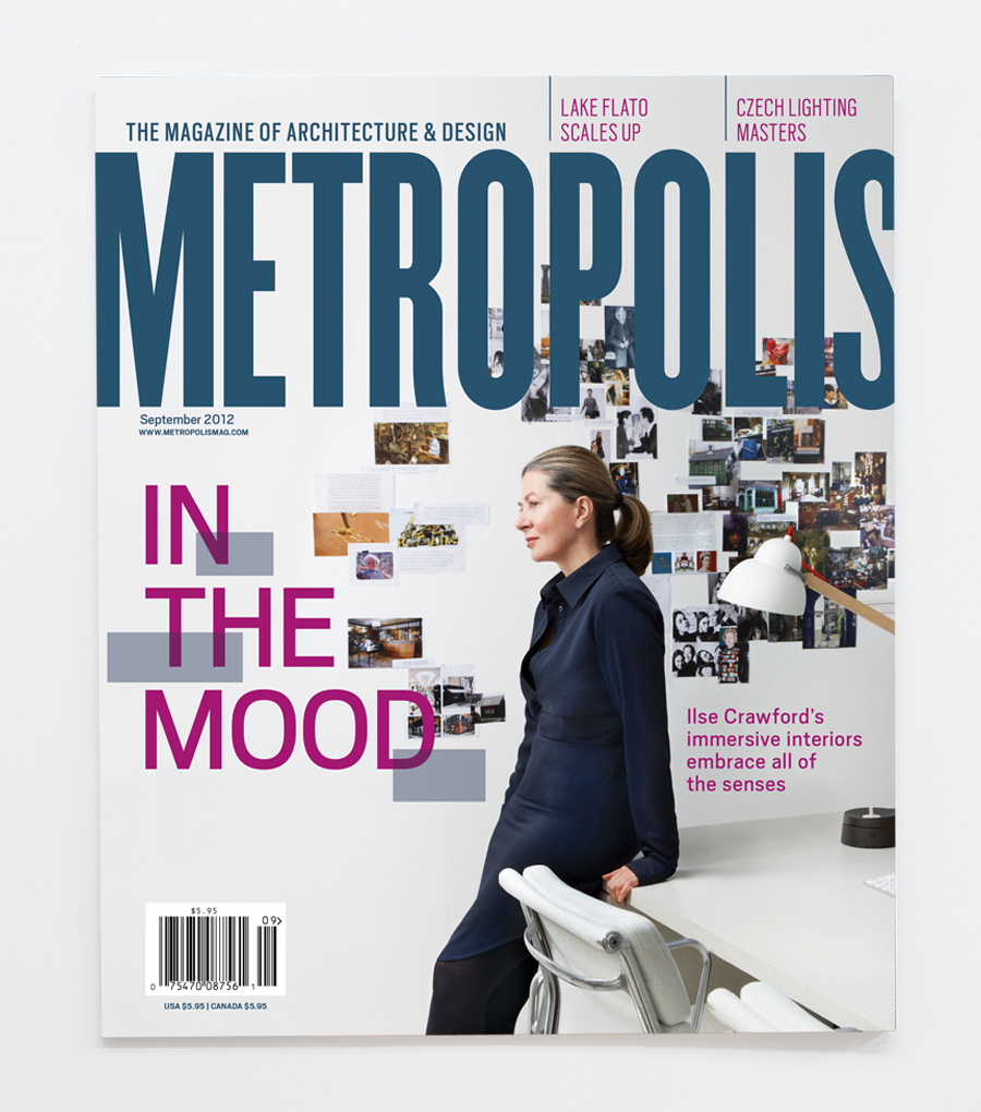 Metropolis_Apr11_Cover_AshleyStevens900.jpg