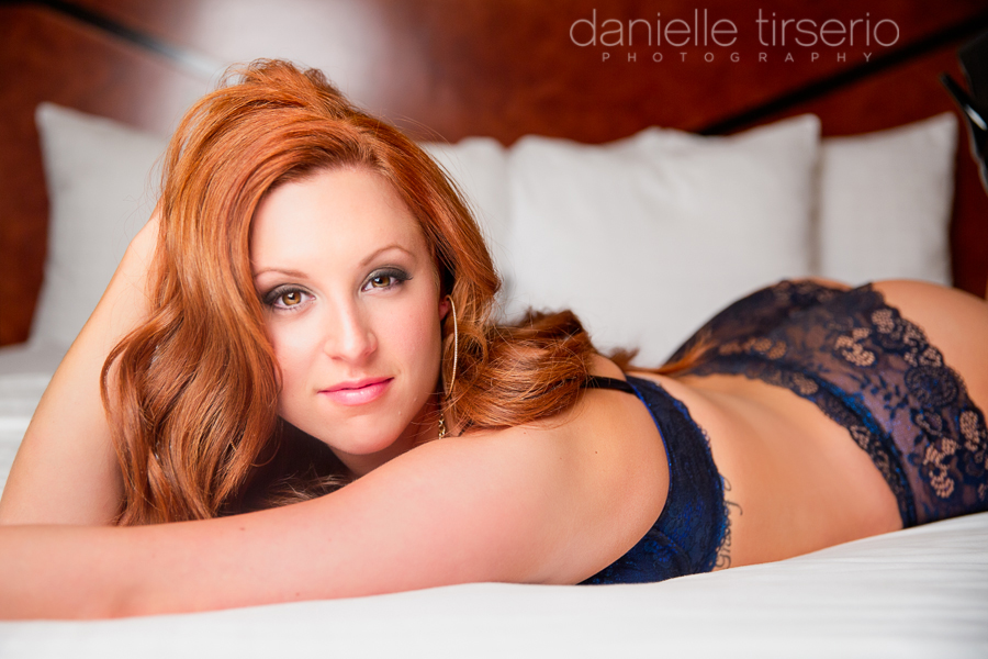 Boudoir-Arlington-Photography-6.jpg