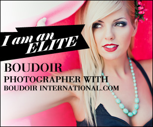Boudoir-Photographer-International-300x250-color1.jpg
