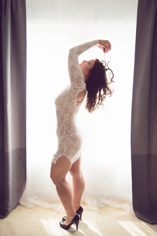 Washington-DC-Boudoir-Bridal-Photographer-9.jpg