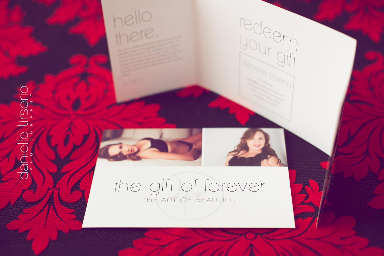 Northern-Virginia-Boudoir-Photographer-Christmas-Gift-Ideas-1.jpg