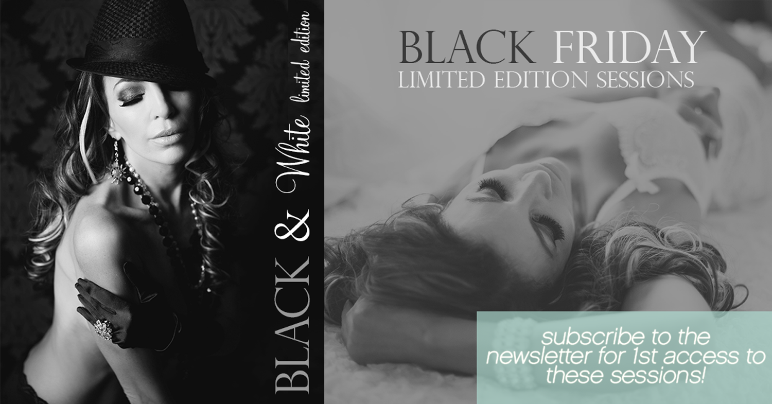 Northern-Virginia-Boudoir-Black-Friday-Holiday-Gift.png