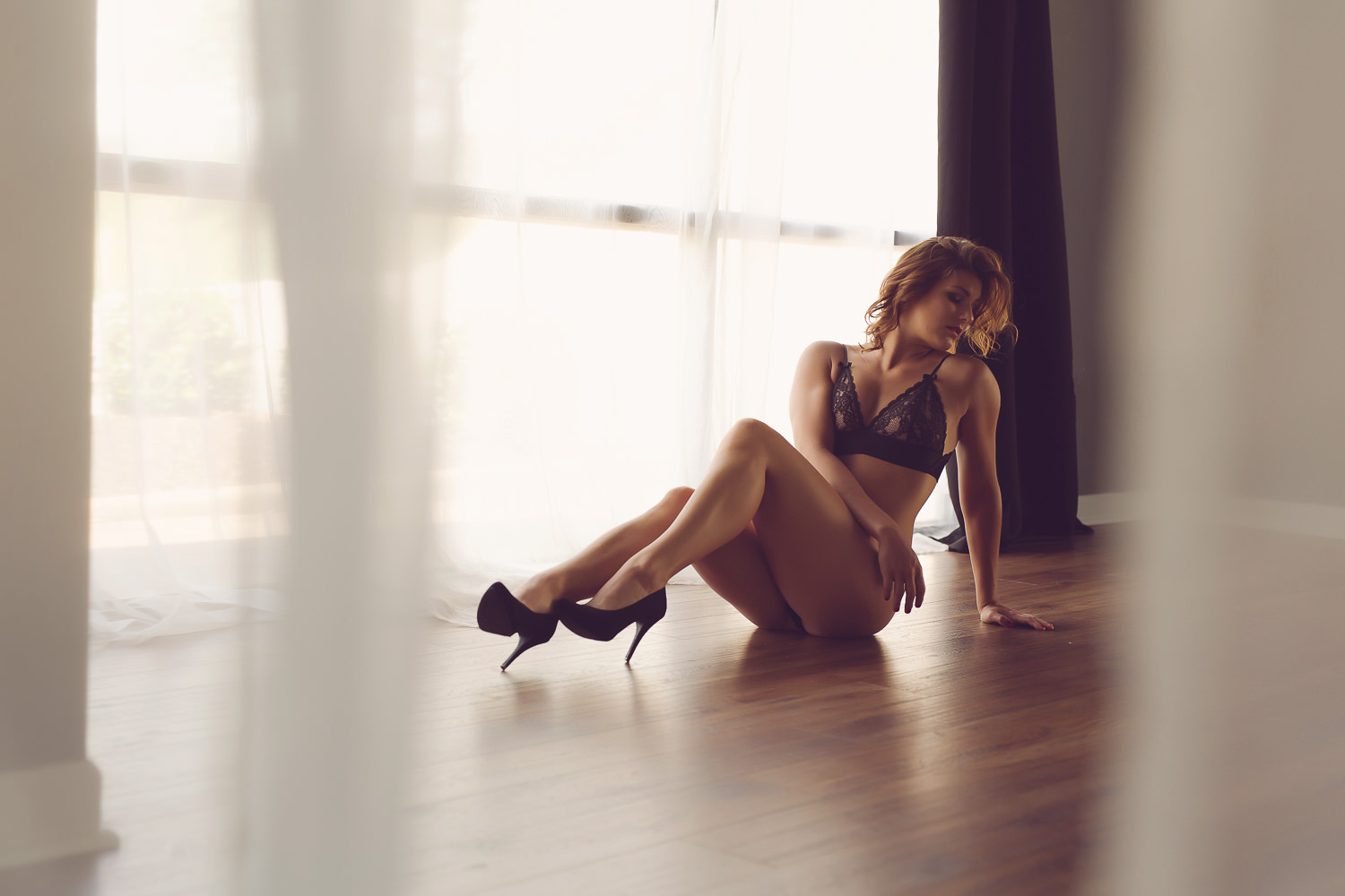 Best-Boudoir-Washington-DC-Photographer