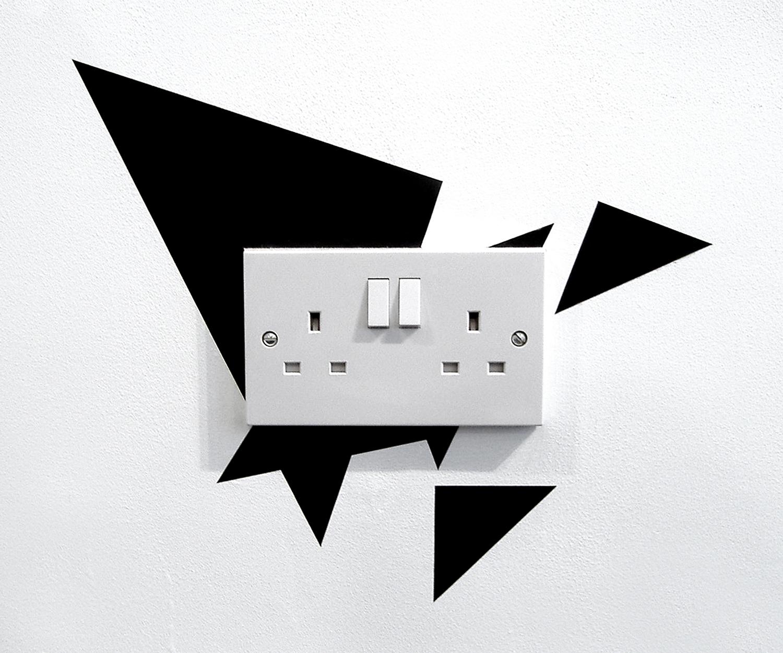 Proxy-Stephen-Kiernan-socket-CU.jpg