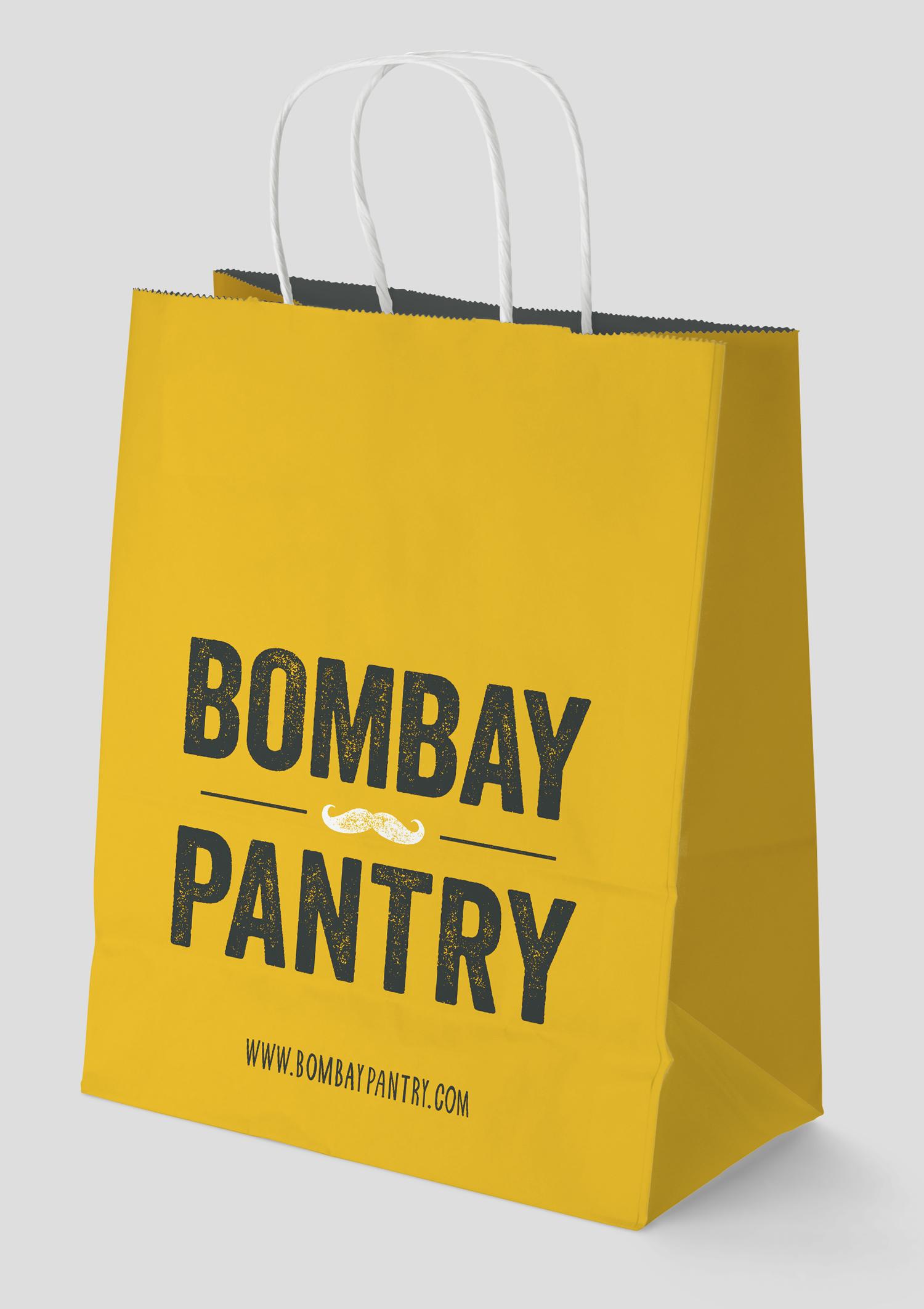 Bombay_Pantry_Stephen_Kiernan_bag.jpg