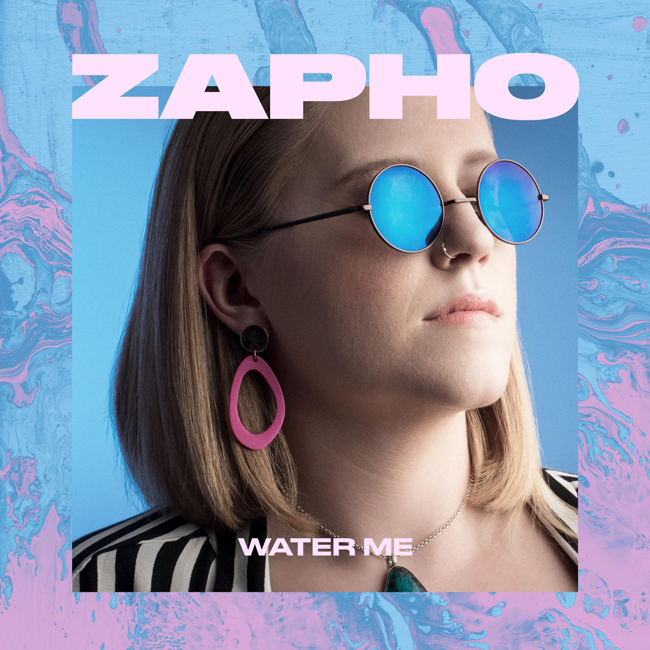 ZAPHO_water_me_3000px.jpg
