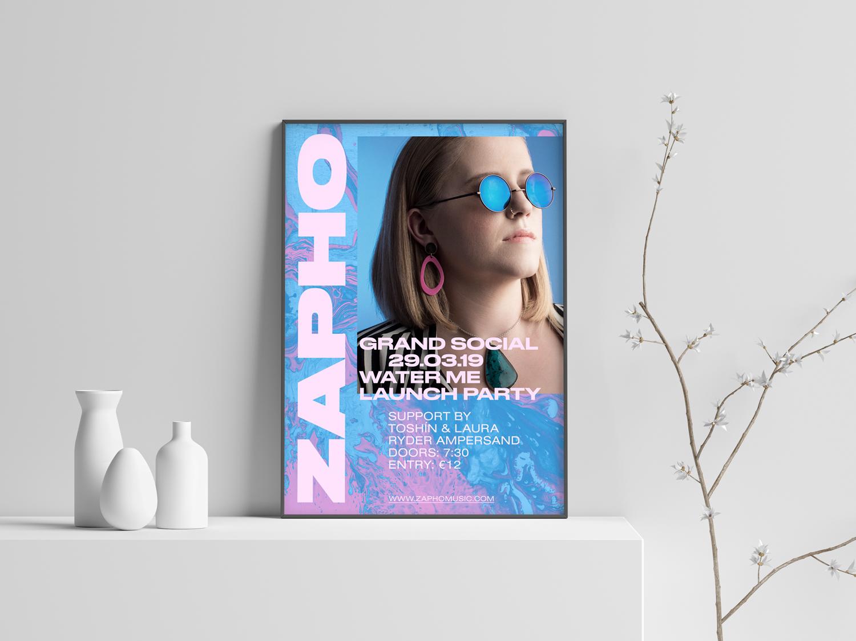 ZAPHO_water_me_launch_poster_insitu.jpg