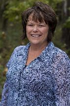 Lisa Schartz, Broker/Realtor