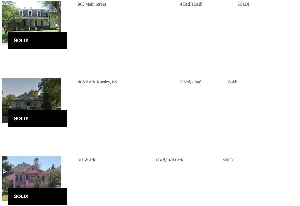 Residential_—_Picket_Fence_Real_Estate__LLC-11.jpg