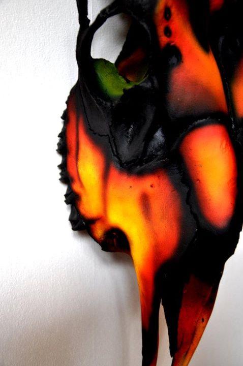 petra-shara-stoor-skull-art-farin-2.jpg