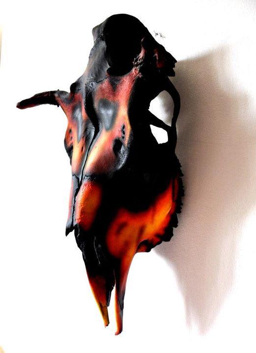 petra-shara-stoor-skull-art-farin-3.jpg