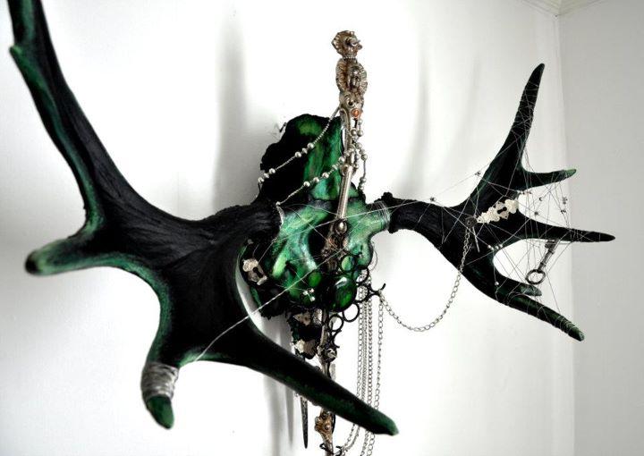 petra-shara-stoor-skull-art-thailiar-3.jpg