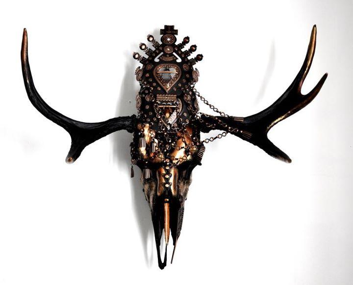 petra-shara-stoor-skull-art-temyn-1.jpg