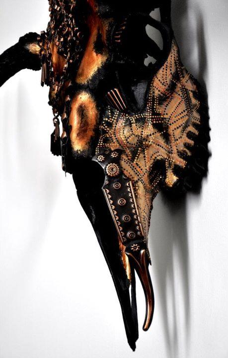 petra-shara-stoor-skull-art-temyn-2.jpg