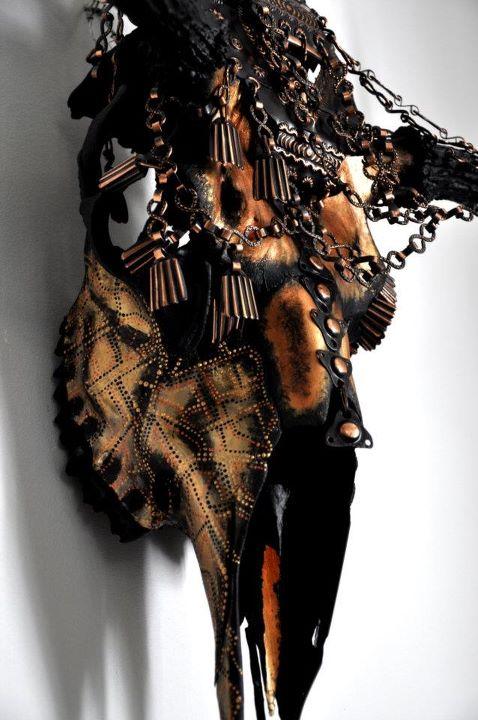 petra-shara-stoor-skull-art-temyn-3.jpg