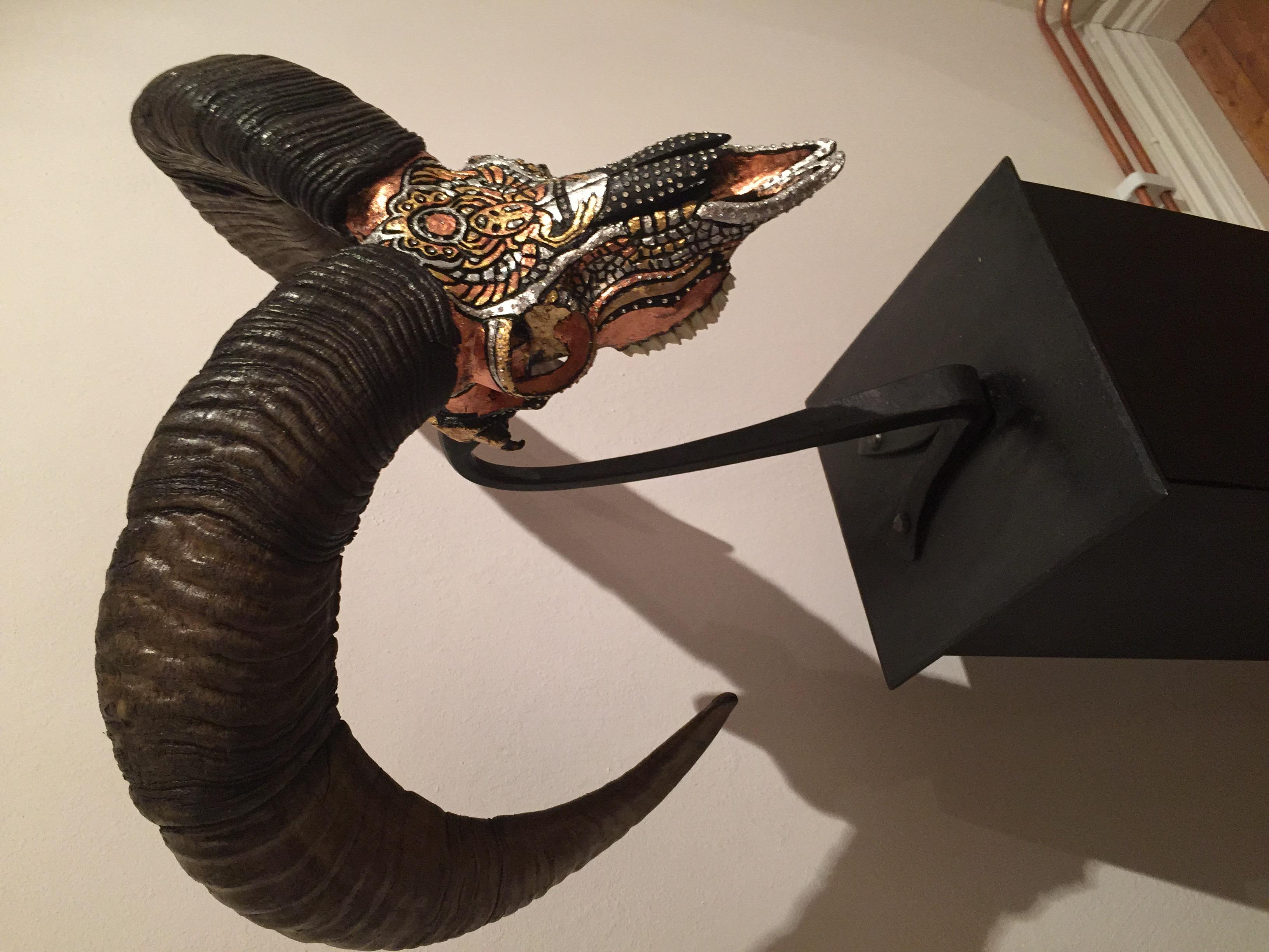 petra-shara-stoor-skull-art-ruxhur-1.JPG
