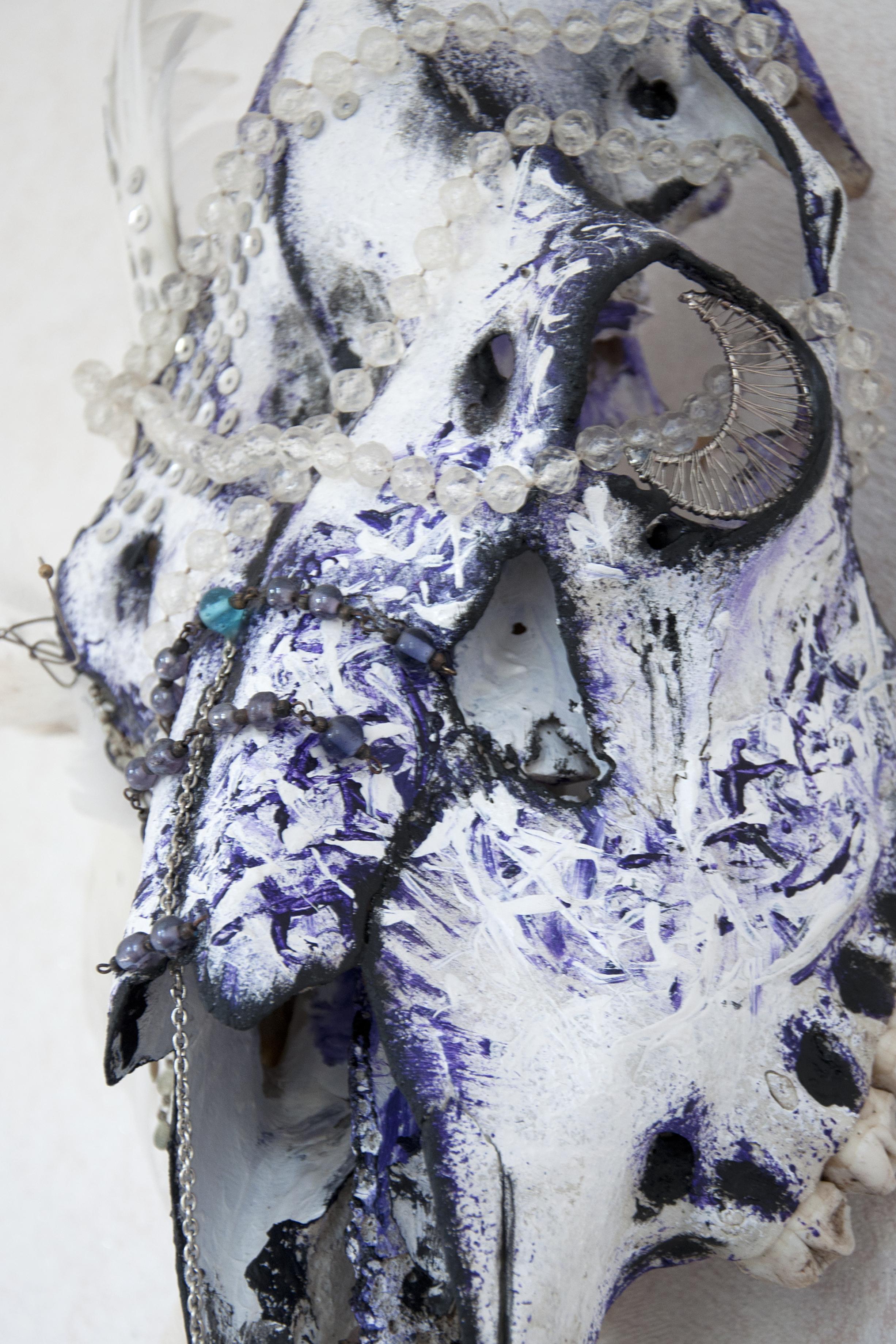 petra-shara-stoor-skull-art-dheluleaa-3.png