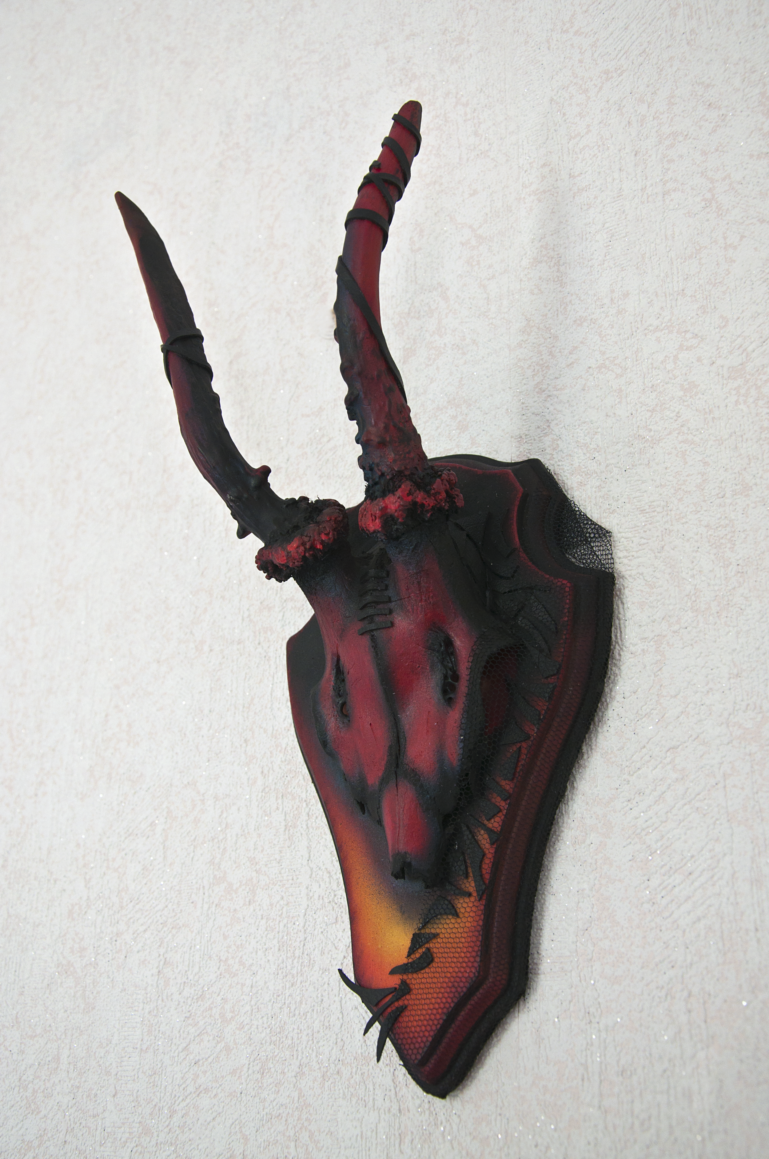 petra-shara-stoor-skull-art-nu-3.png