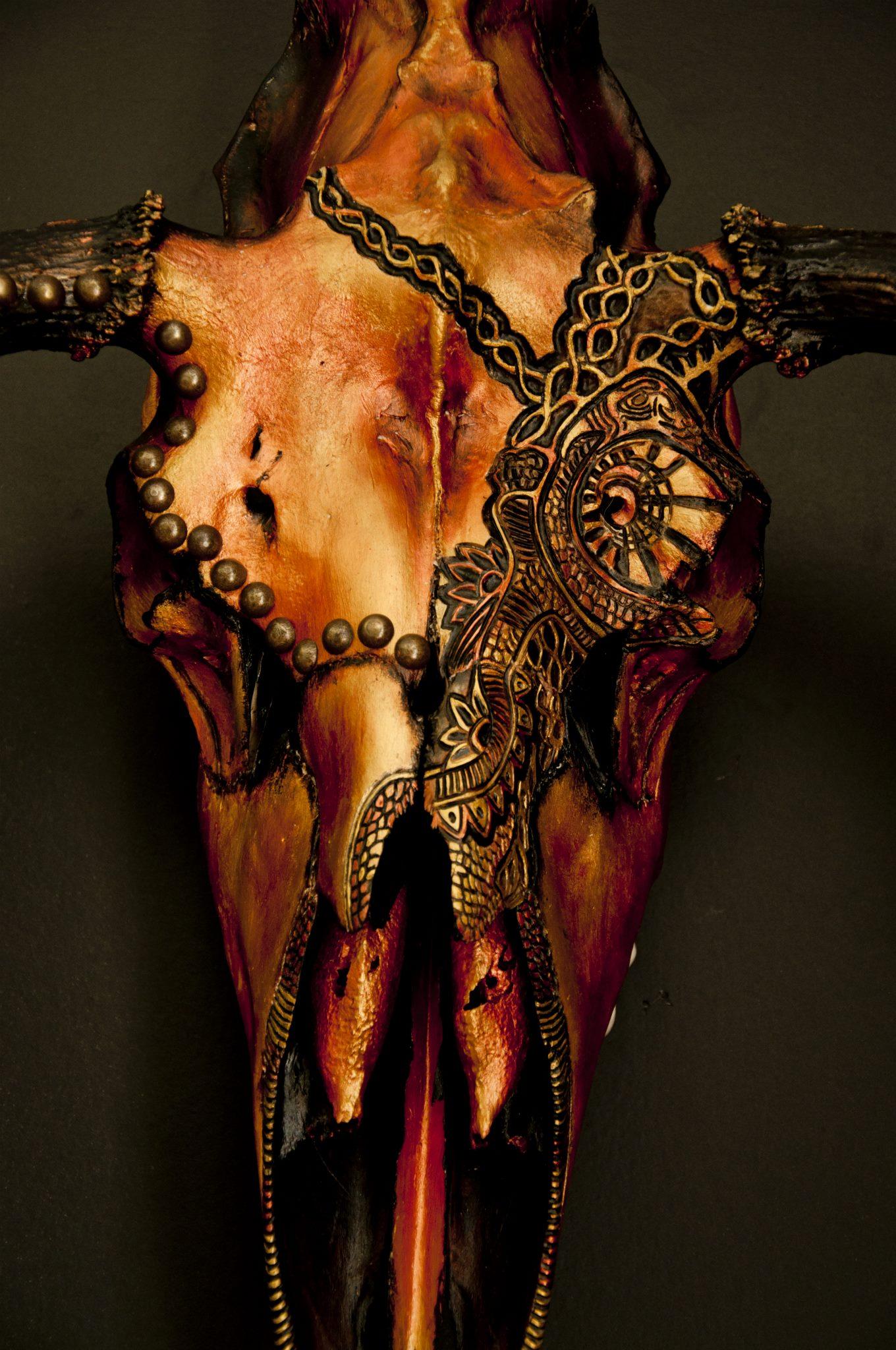 petra-shara-stoor-skull-art-buear-3.jpg
