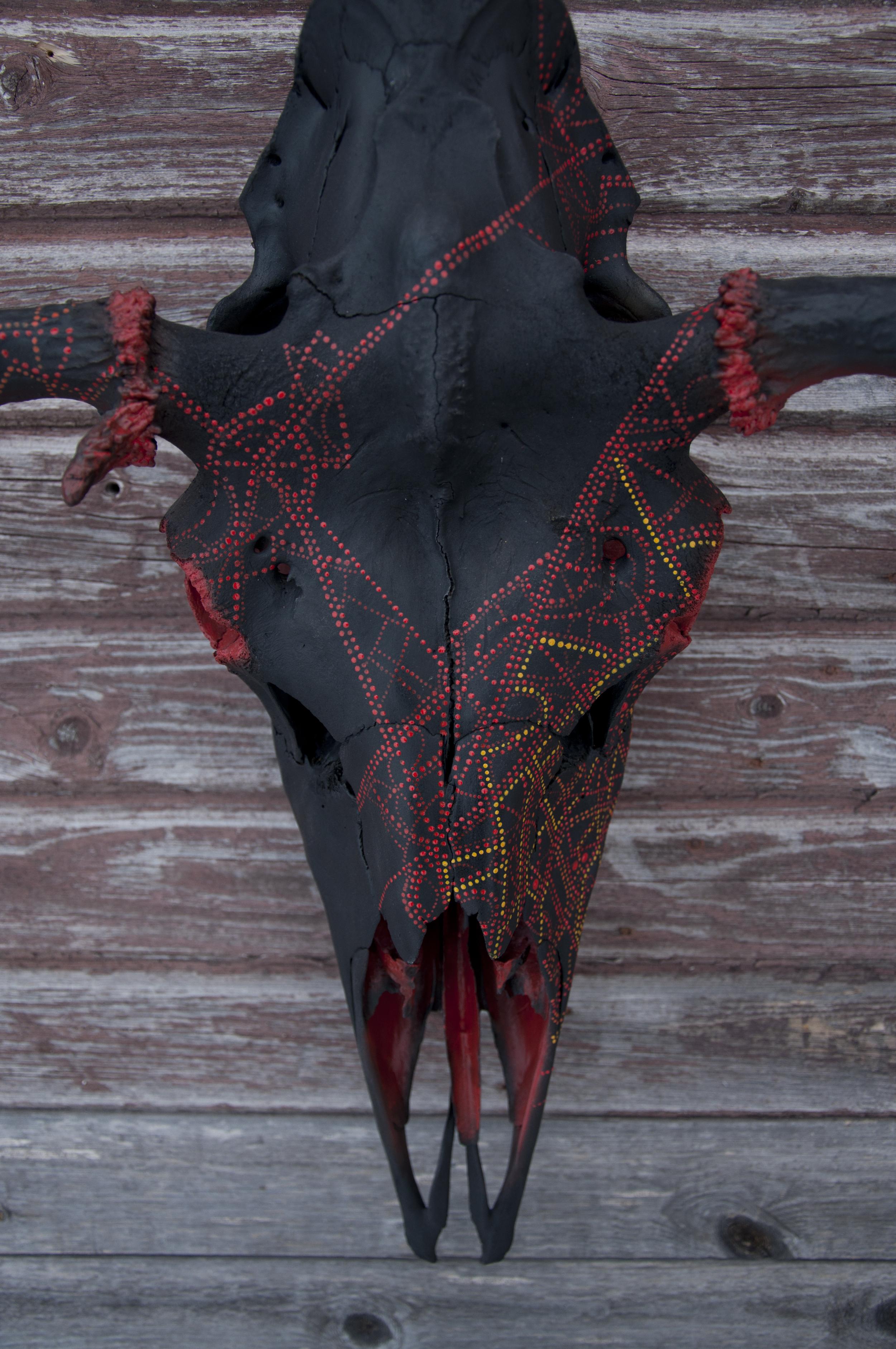 petra-shara-stoor-skull-art-velvekh-2.jpg