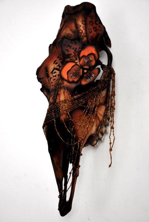 petra-shara-stoor-skull-art-galiniaraa-1.jpg