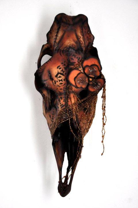 petra-shara-stoor-skull-art-galiniaraa-2.jpg
