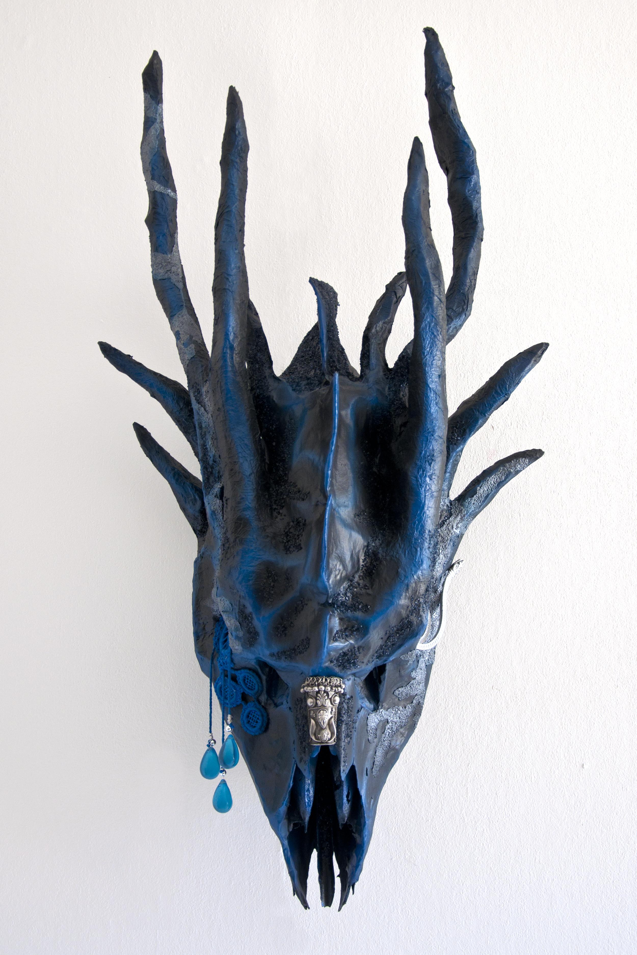 petra-shara-stoor-skull-art-nea-1.png