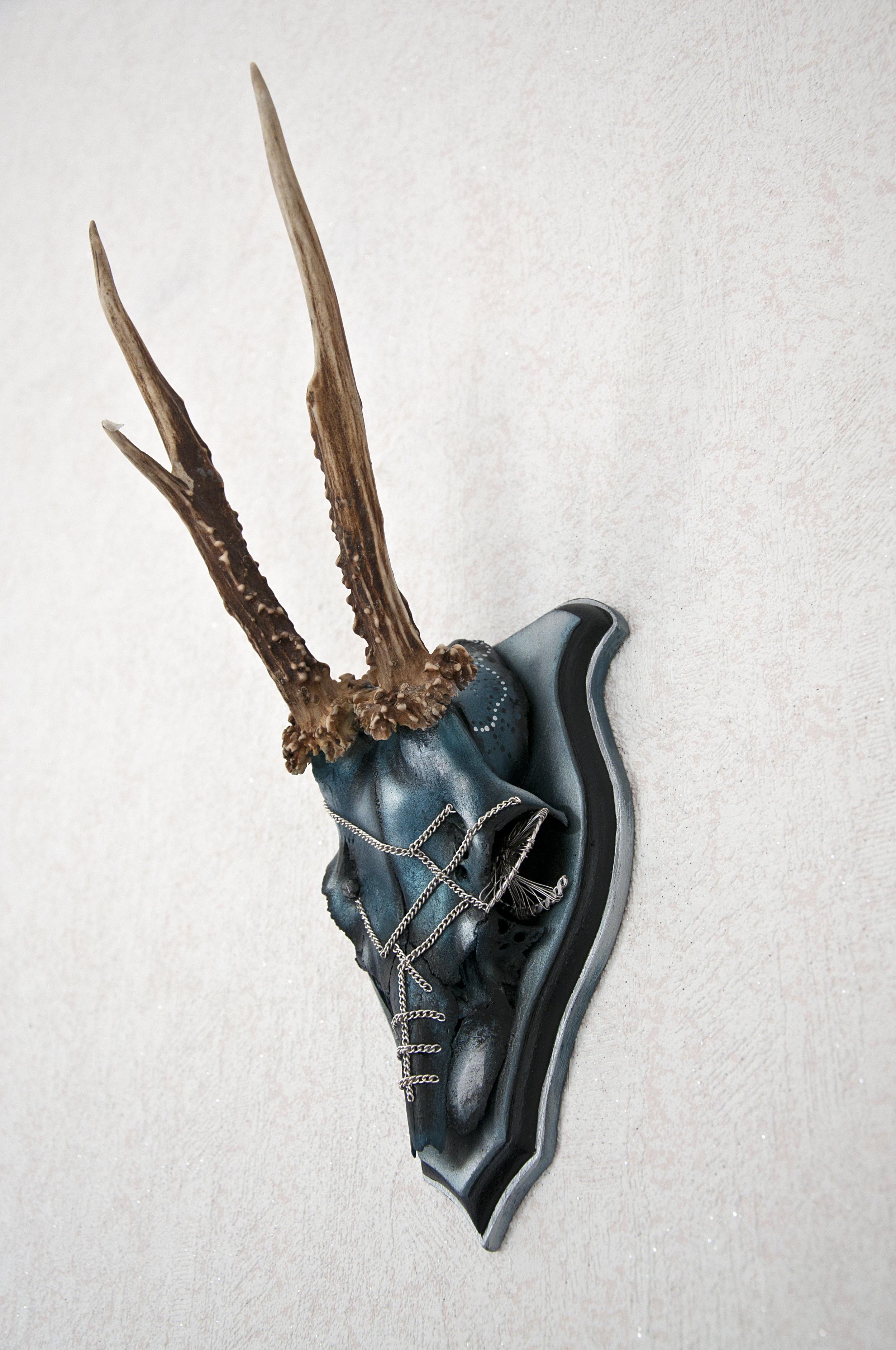 petra-shara-stoor-skull-art-nistrumen-3.png