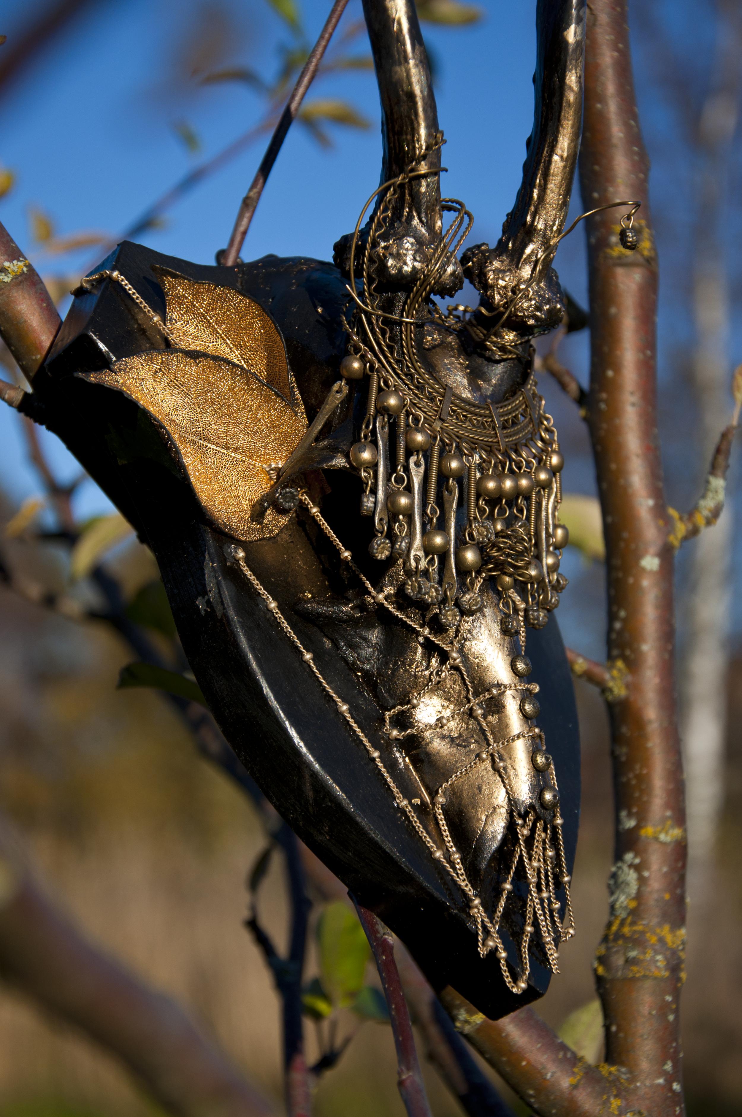 petra-shara-stoor-skull-art-myxh-3.png