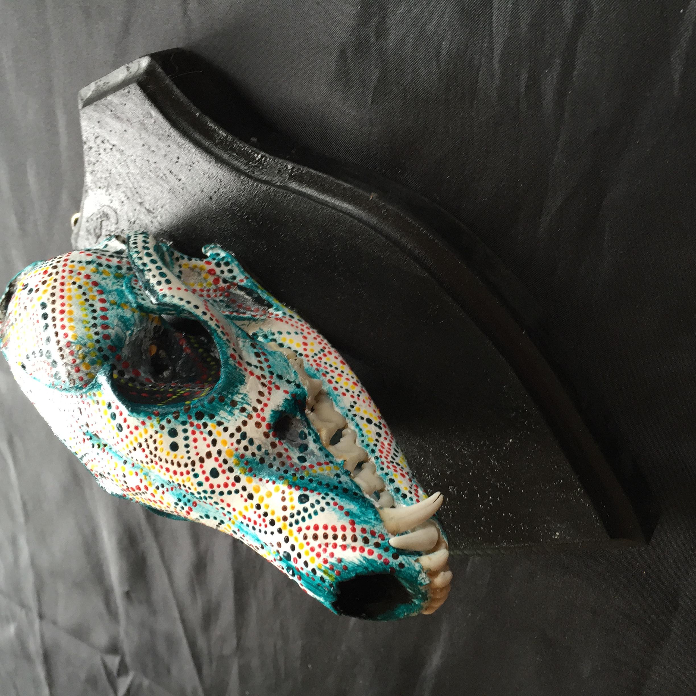 petra-shara-stoor-skull-art-burun-1.JPG