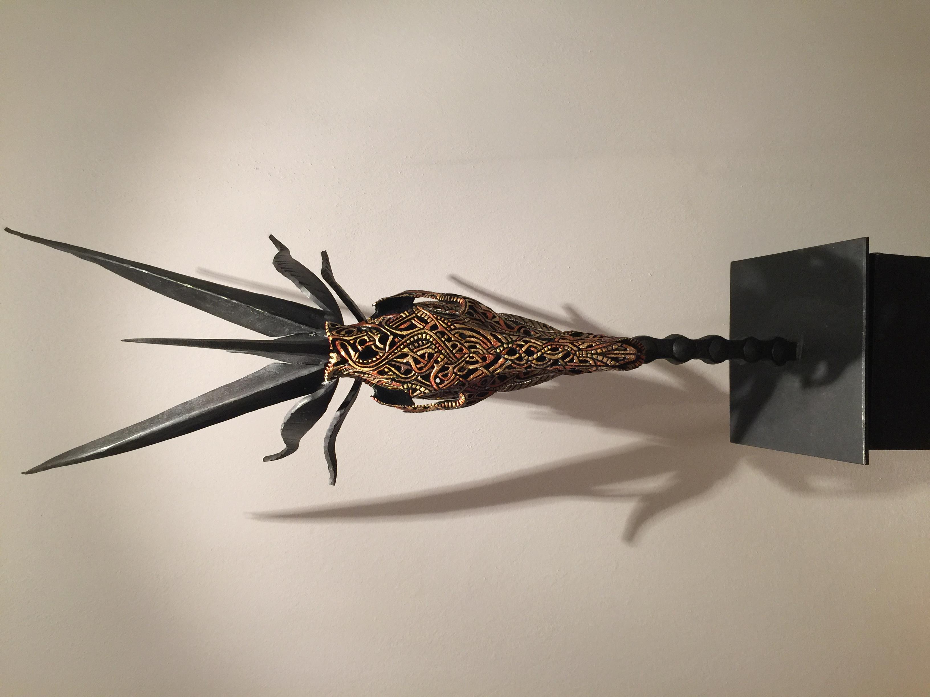 petra-shara-stoor-skull-art-oramil-thara-3.JPG