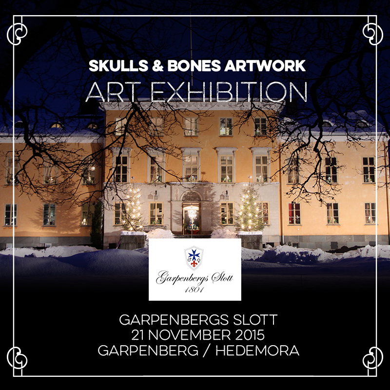 garpenbergsslott-skulls-and-bones-artwork.jpg
