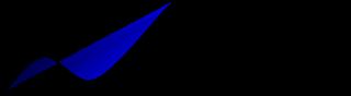Logol Transparent sm.png