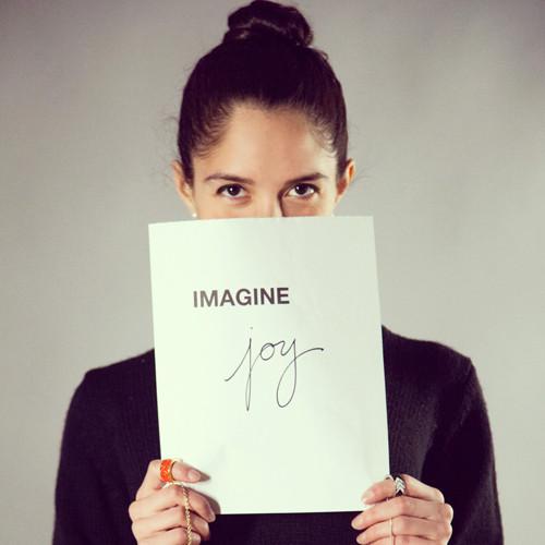 #imagination365 #maidennation