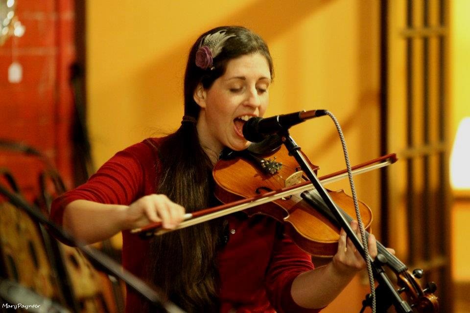 Laura Diane Greene   (piano, violin, voice, flute, ukulele)  Laura has over 20 years of experience performing and teaching. She studied piano, flute, guitar, and percussion at Lenoir-Rhyne University and graduated with a degree in music in December of 2007. Laura is also a youth music director at her church and is fluent in music styles ranging from classical to contemporary.