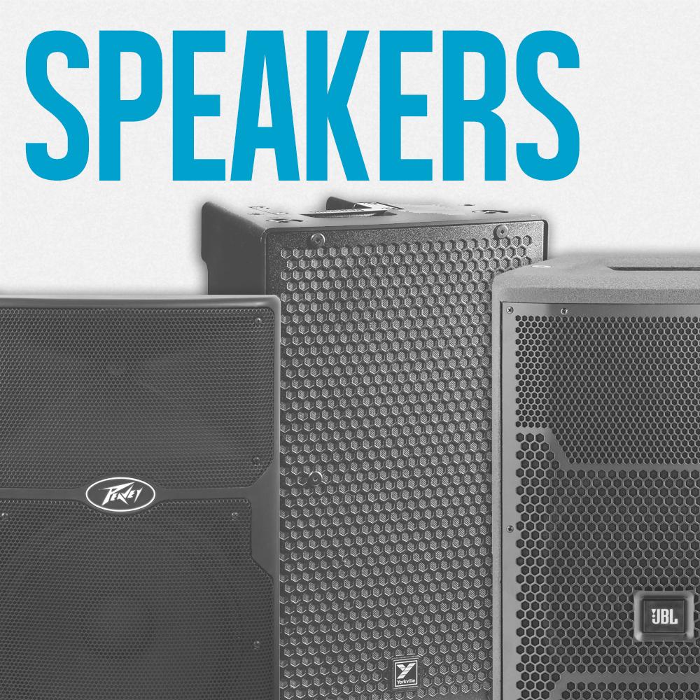 SpeakersIcon.jpg