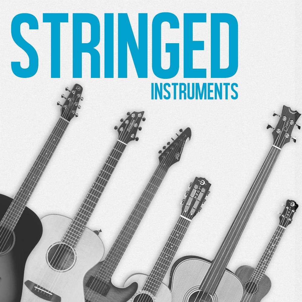 StringedInstruments.jpg